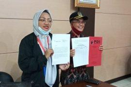 DPRD gulirkan interpelasi kepada gubernur terkait Bank Banten