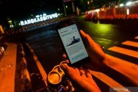 Kementerian Kominfo akan tambah fitur aplikasi PeduliLindungi