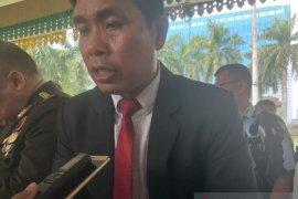 Polda Sumut: Lima daerah diduga selewengkan dana bansos COVID-19, salah satunya Medan