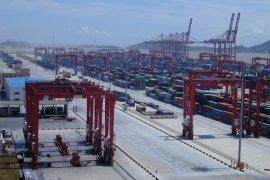 Hindari proteksionisme atasi dampak pandemi COVID-19