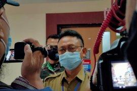 Pemerintah Kota Pontianak imbau Shalat Idul Fitri sesuai protokol kesehatan