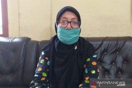 Harga daging sapi dan ayam di Tanjung Pandan Belitung naik jelang lebaran