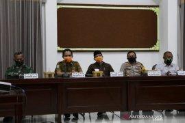 Pemkab Lumajang perbolehkan Shalat Idul Fitri di masjid dengan protokol kesehatan