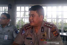 Cegah COVID-19, angkutan umum dilarang masuk Aceh