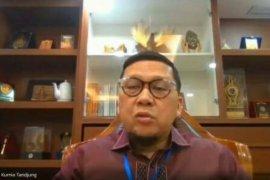 Pembahasan RUU Pemilu, DPR akan evaluasi keberadaan DKPP