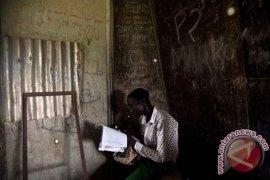 COVID-19 Sudan Selatan - 347 kasus positif termasuk Wapres beserta istrinya