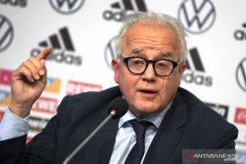 "Presiden DFB ajukan  rencana ""salary cap"" di Liga Jerman"