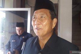 Seluruh desa di Kabupaten Bangka Tengah sudah gulirkan dana BLT