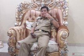 Bupati Bangka Tengah ingatkan Bansos tidak tumpang tindih