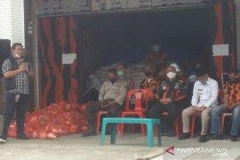 Ketua KNPI Labura: Kalau tidak membantu, jangan mengganggu