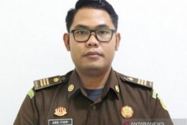 Jaksa pelajari ujaran kebencian terhadap Bupati Aceh Barat