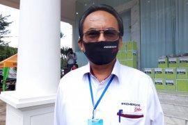 Kemensos sediakan rumah karantina bagi Pekerja Migran Indonesia