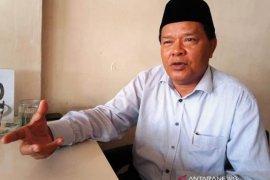 Abdullah Saleh siap dampingi Bupati Aceh Barat terkait insiden di pendapa