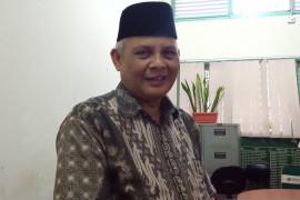 Ini penjelasan MUI terkait pelaksanaan Shalat Idul Fitri 1441 Hijriah di Padang ditengah pandemi COVID-19
