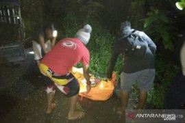 Polisi tembak mati pembunuh anggota TNI di Baubau