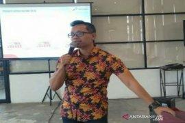 Pertamina jamin stok BBM di Sumut aman hingga 24 hari mendatang
