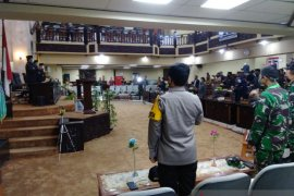 DPRD Kalsel minta gubernur dorong ekonomi kreatif dan digital