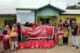 Pendiri CCI dirikan panti asuhan layani anak marjinal di Maluku