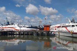 KSOP Tanjung Pandan pastikan kapal angkutan penumpang tidak beroperasi