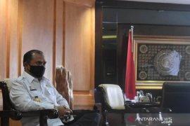 Gubernur Erzaldi dukung budi daya kopi di Babel