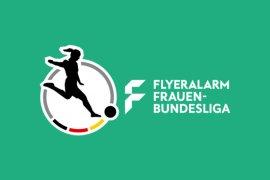Bundesliga Putri berlanjut pekan depan
