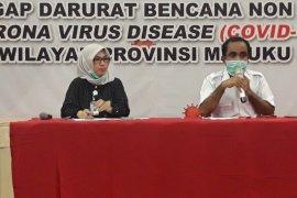 Pasien positif COVID-19 Malut naik menjadi 97 orang