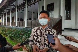 Wali Kota Pontianak tiadakan halalbihalal Lebaran 2020, cegah penyebaran COVID-19