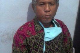 Penyaluran Bansos di Kota Ternate diduga bermasalah