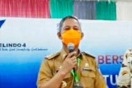 """Pemkot Makassar tiadakan """"open house"""" dan halalbihalal lebaran"""