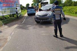 Pemkot Palangka Raya mewaspadai transmisi COVID-19 dari Banjarmasin