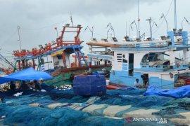 KUR solusi bagi sektor perikanan di tengah pandemi