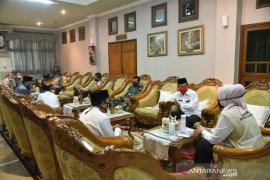 Pemkab Jember keluarkan surat edaran Shalat Idul Fitri di rumah