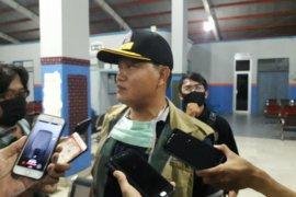 Gugus Tugas COVID-19 bentuk tim verifikasi penumpang di Pelabuhan Tanjungkalian