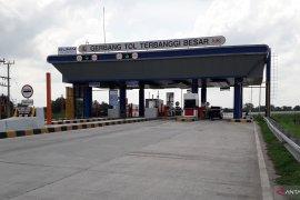 Kondisi Jalan Tol Trans Sumatera Page 2 Small