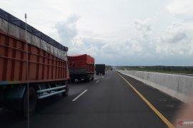 Kondisi Jalan Tol Trans Sumatera Page 1 Small
