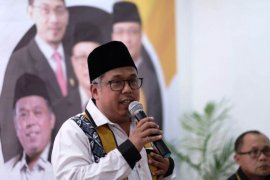 Hari Pahlawan, PKS Jatim napak tilas ke tempat bersejarah di Surabaya