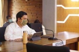Pemkot Kediri pastikan tetap buka layanan kesehatan saat Idul Fitri