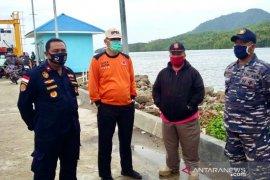 Kapal Ferry Sabang-Banda Aceh stop beroperasi selama lebaran