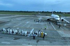 MPR sarankan moratorium TKA masuk ke Indonesia