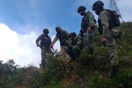 Dua tenaga medis ditembak KKB di Wandai Papua, satu meninggal