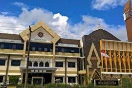 Muhammadiyah imbau warga Kalbar laksanakan Shalat Idul Fitri 1441 H di rumah