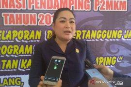 DPRD Apresiasi Pemkab Mahulu Pertahankan Zona Hijau Corona