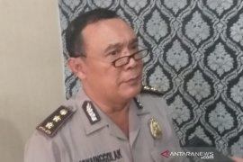 Polres Dairi kembangkan kasus pemotongan BST warga terdampak COVID-19
