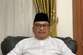 10.107 narapidana di Jatim dapat remisi khusus Idul Fitri