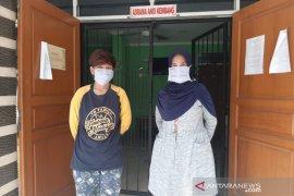 Jatuh bangun pekerja Indonesia di masa COVID-19