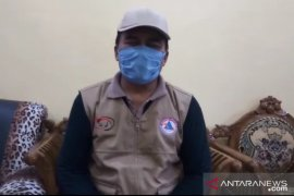 Seorang pasien positif COVID-19 di Bangka dinyatakan sembuh