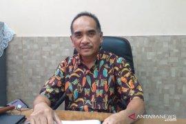 Pemkab Belitung antisipasi terjadinya inflasi jelang Lebaran