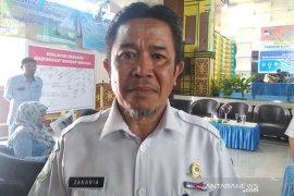 BMKG: Aceh hujan ringan saat lebaran