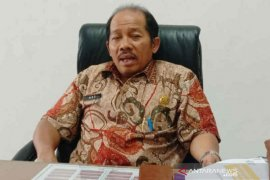 Suami istri warga Majalengka pedagang seblak di Depok dinyatakan positif COVID-19