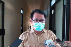 RSUD Kabupaten Belitung umumkan penambahan tiga kasus baru positif COVID-19